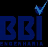 BBI Engenharia