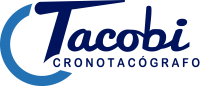 Tacobi